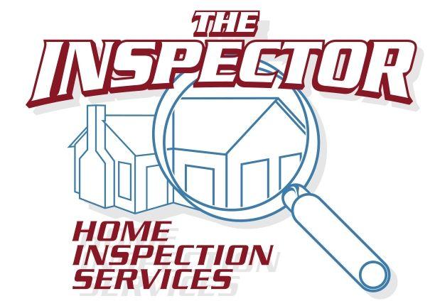 Insp buisness logo1